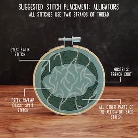embroidery kit alligator stitch placement.jpeg