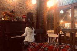 Depanneur_Cafe_Montreal