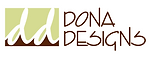 Dona Designs Lafayette
