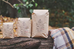Finders Keepers Speciality Coffee