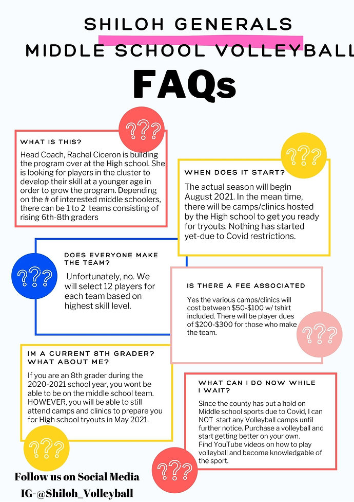 middle school volleyball FAQs (2).jpg