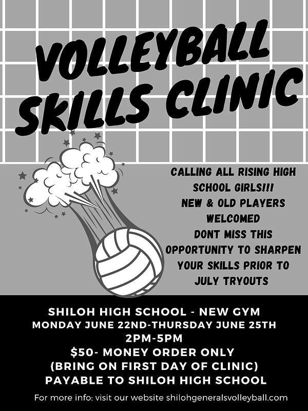 VOLLEYBALL CLINIC SUMMER 2020.png