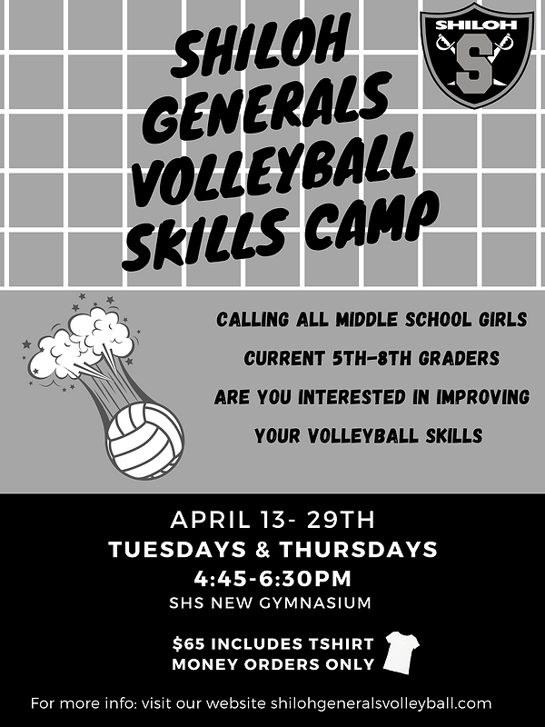 April Volleyball Clinics MS.png