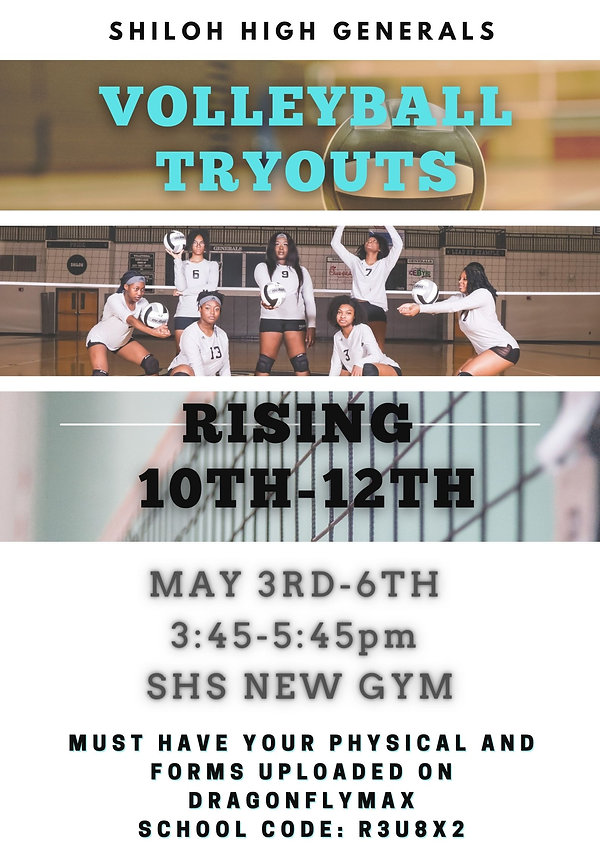 2021 Vball Tryout Poster_hs.jpg