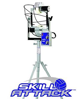 skills attack machine.PNG