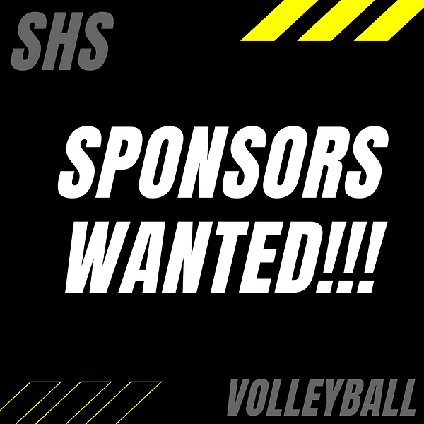 our program is Looking for sponsors!.png