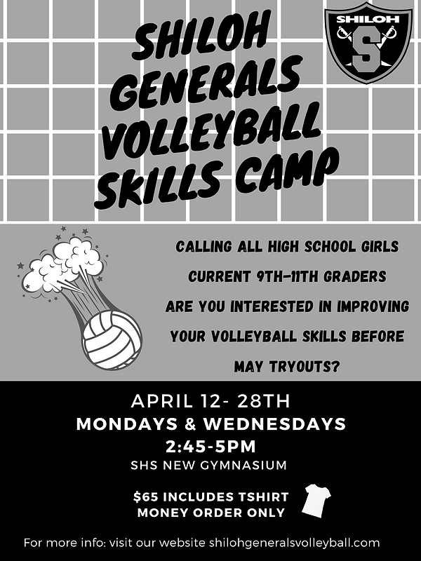April Volleyball Clinics HS.png