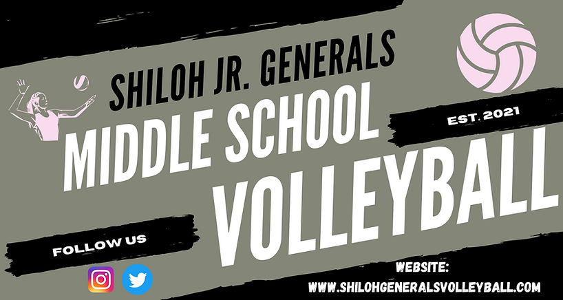 Middle School Banner.png