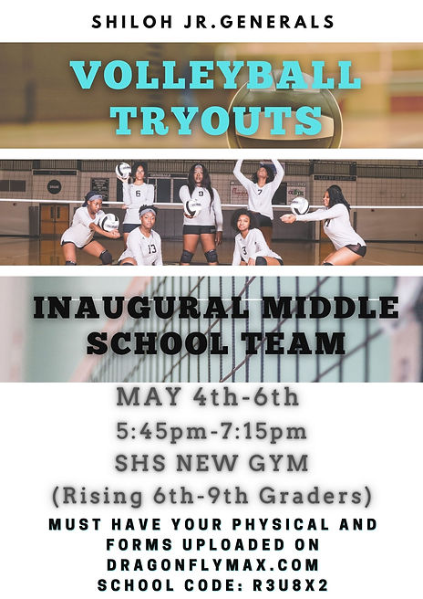 2021 Vball Tryout Poster_ms.jpg