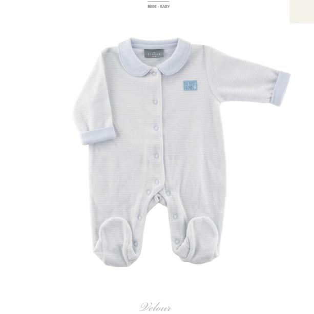 Diacar | 401 Baby