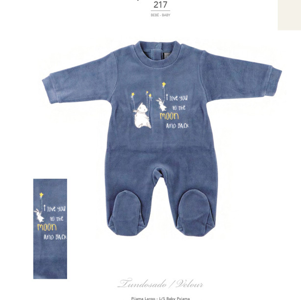 Diacar | 217 Baby
