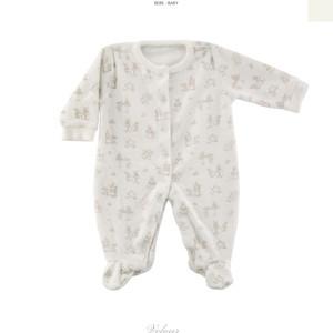 Diacar   405 Baby