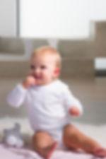 Diacar_perle_underwear_baby3.jpg
