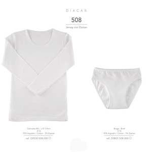 Diacar   508 Girl