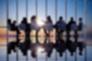 trabajo-equipo-reunion-948x640.jpg