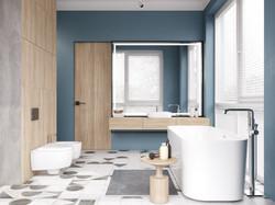 bathroom_3_2nd floor