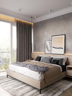 3rd floor bedroom_3