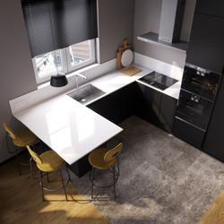 Кухня_3
