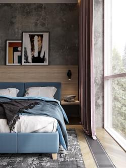 bedroom_2_2nd floor