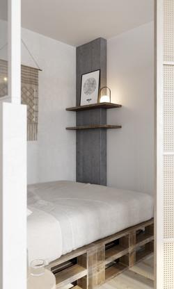 Квартира_13