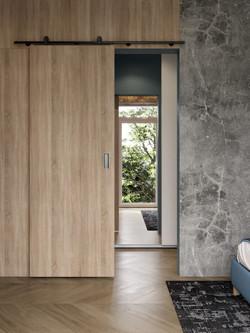 bedroom_4_2nd floor