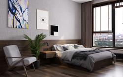Квартира_2