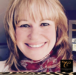 Diane for Torchwood Travel.jpg