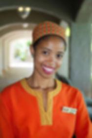 Chobe staff 3 .jpg