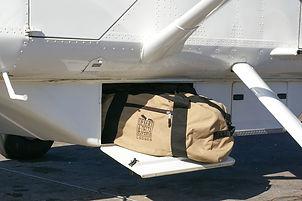 baggage Safari Air.jpg