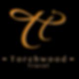 Torchwood Logo.png