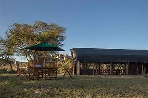 Outdoor-Dining-1280x853.jpg