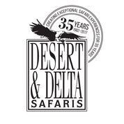 logo desert and delta.png