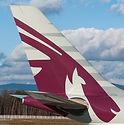 qatar tail.jpg