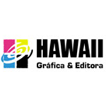 Gráfica Hawaii