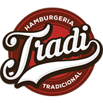 Hamburgeria Tradi