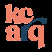 KC_LOGO_LARANJA.png