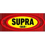 Supra Bar