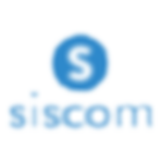 Siscom