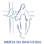 Milíca da Imaculada