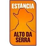 Estância Alto da Serra