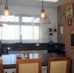 Cozinha RR