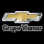 Grupo Viamar
