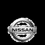 Armando Nissan