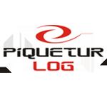 Piquetur Log