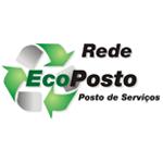 Rede Eco Posto