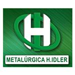 Metalúrgica H. Idler