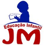 Escola Jardim do Mar
