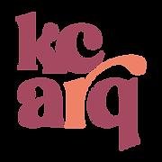 KC_LOGO_VERMELHO.png