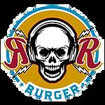 Route Rock Burger