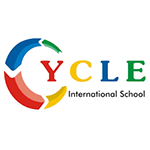 Cycle International School